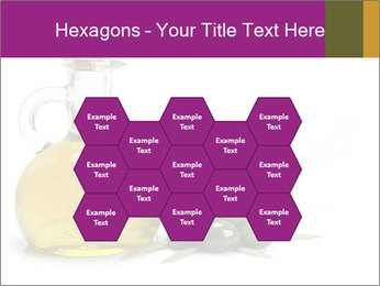 0000084503 PowerPoint Template - Slide 44