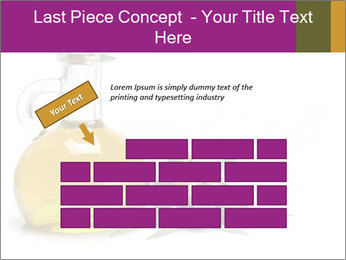 0000084503 PowerPoint Template - Slide 46