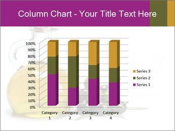0000084503 PowerPoint Template - Slide 50