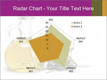 0000084503 PowerPoint Template - Slide 51
