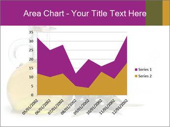 0000084503 PowerPoint Template - Slide 53
