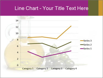 0000084503 PowerPoint Template - Slide 54