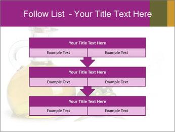 0000084503 PowerPoint Template - Slide 60
