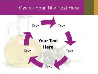 0000084503 PowerPoint Template - Slide 62