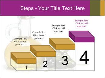 0000084503 PowerPoint Template - Slide 64