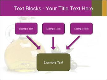 0000084503 PowerPoint Template - Slide 70