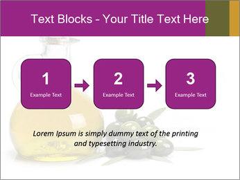 0000084503 PowerPoint Template - Slide 71