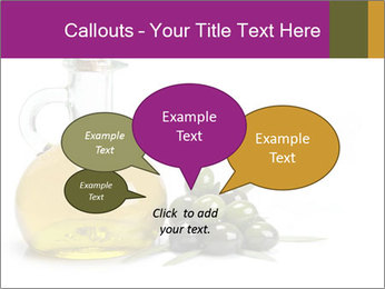 0000084503 PowerPoint Template - Slide 73