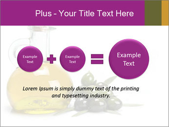 0000084503 PowerPoint Template - Slide 75