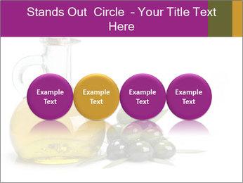 0000084503 PowerPoint Template - Slide 76