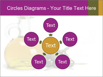 0000084503 PowerPoint Template - Slide 78