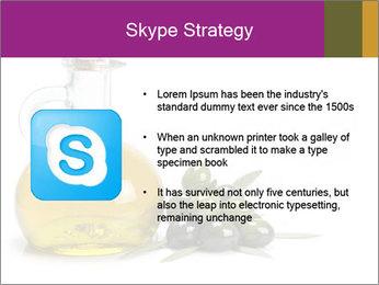 0000084503 PowerPoint Template - Slide 8