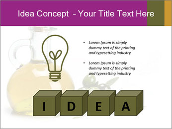 0000084503 PowerPoint Template - Slide 80