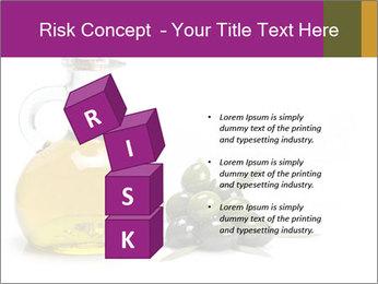 0000084503 PowerPoint Template - Slide 81