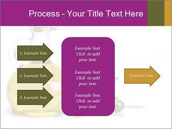 0000084503 PowerPoint Template - Slide 85