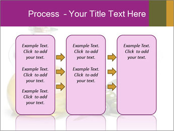 0000084503 PowerPoint Template - Slide 86