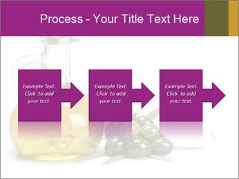 0000084503 PowerPoint Template - Slide 88
