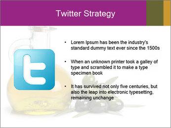0000084503 PowerPoint Template - Slide 9