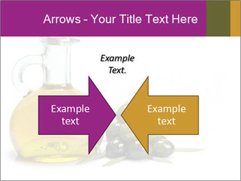 0000084503 PowerPoint Template - Slide 90