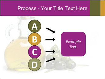 0000084503 PowerPoint Template - Slide 94