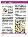 0000084503 Word Templates - Page 3