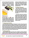 0000084503 Word Templates - Page 4