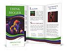 0000084504 Brochure Templates