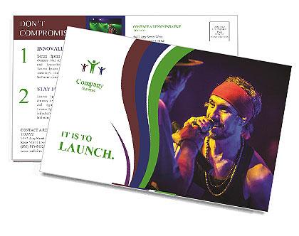 0000084504 Postcard Templates