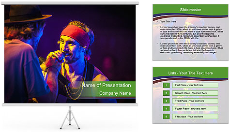 0000084504 PowerPoint Template