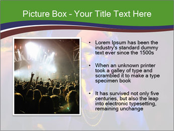 0000084504 PowerPoint Template - Slide 13