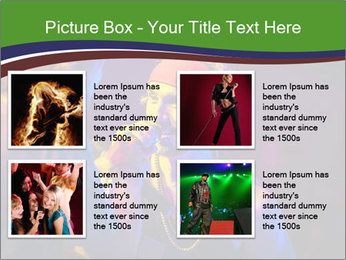 0000084504 PowerPoint Template - Slide 14