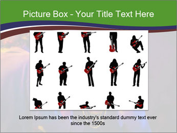 0000084504 PowerPoint Template - Slide 15