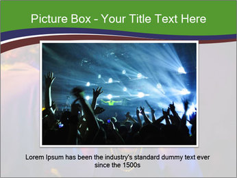0000084504 PowerPoint Template - Slide 16