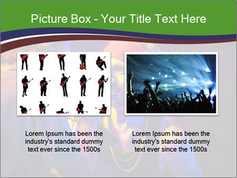 0000084504 PowerPoint Template - Slide 18