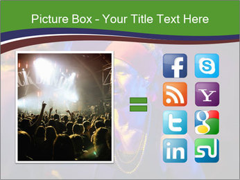0000084504 PowerPoint Template - Slide 21