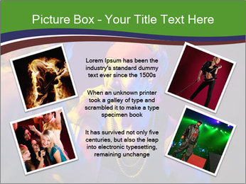0000084504 PowerPoint Template - Slide 24