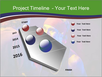 0000084504 PowerPoint Template - Slide 26