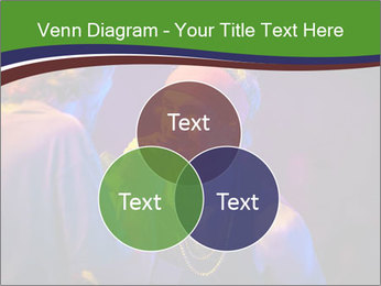 0000084504 PowerPoint Template - Slide 33