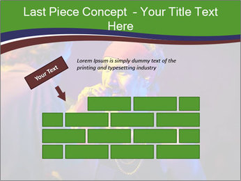 0000084504 PowerPoint Template - Slide 46