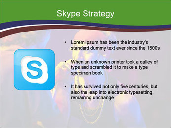 0000084504 PowerPoint Template - Slide 8