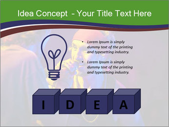 0000084504 PowerPoint Template - Slide 80