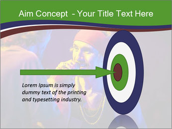 0000084504 PowerPoint Template - Slide 83
