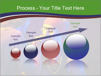 0000084504 PowerPoint Template - Slide 87