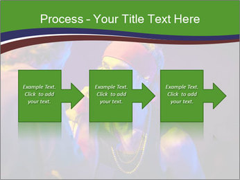 0000084504 PowerPoint Template - Slide 88