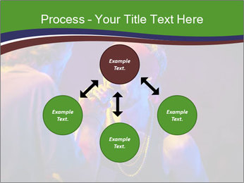 0000084504 PowerPoint Template - Slide 91