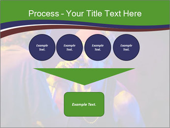 0000084504 PowerPoint Template - Slide 93