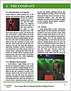 0000084504 Word Template - Page 3