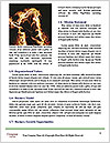 0000084504 Word Template - Page 4