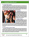 0000084504 Word Templates - Page 8