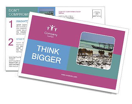 0000084505 Postcard Template